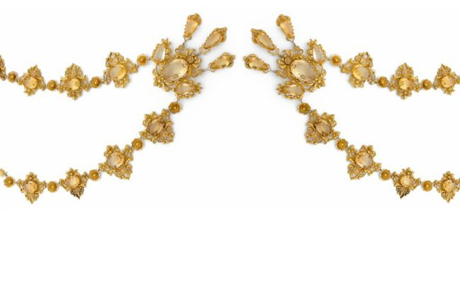 Upcoming Auction – Fine Jewellery and Watches at Tajan on June 21-22
