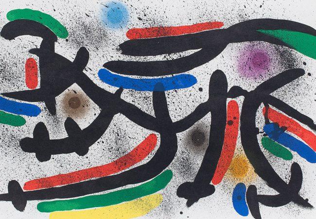 How to Kickstart an Art Collection – A Beginner's Guide
