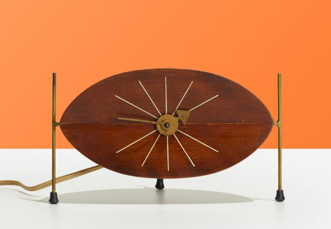All American Modern: Iconic mid-century designs at Wright 20
