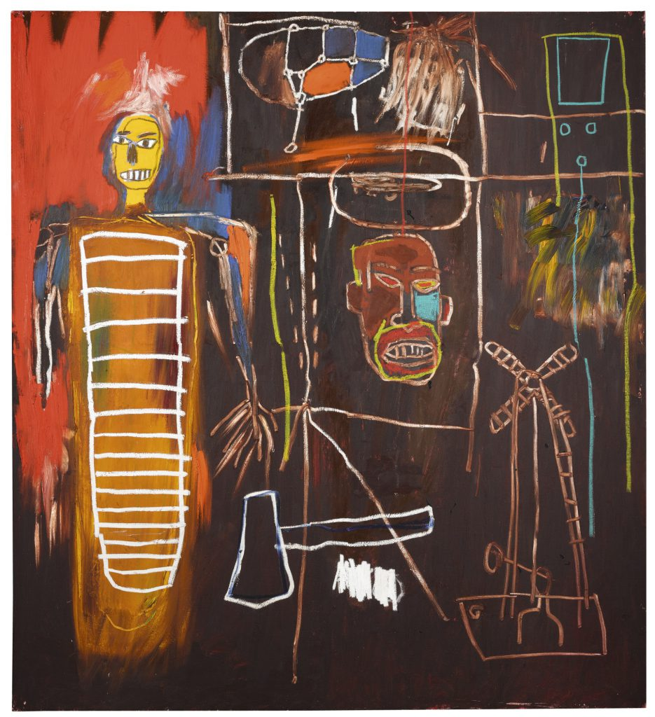 basquiat-bowie-sothebys-mearto