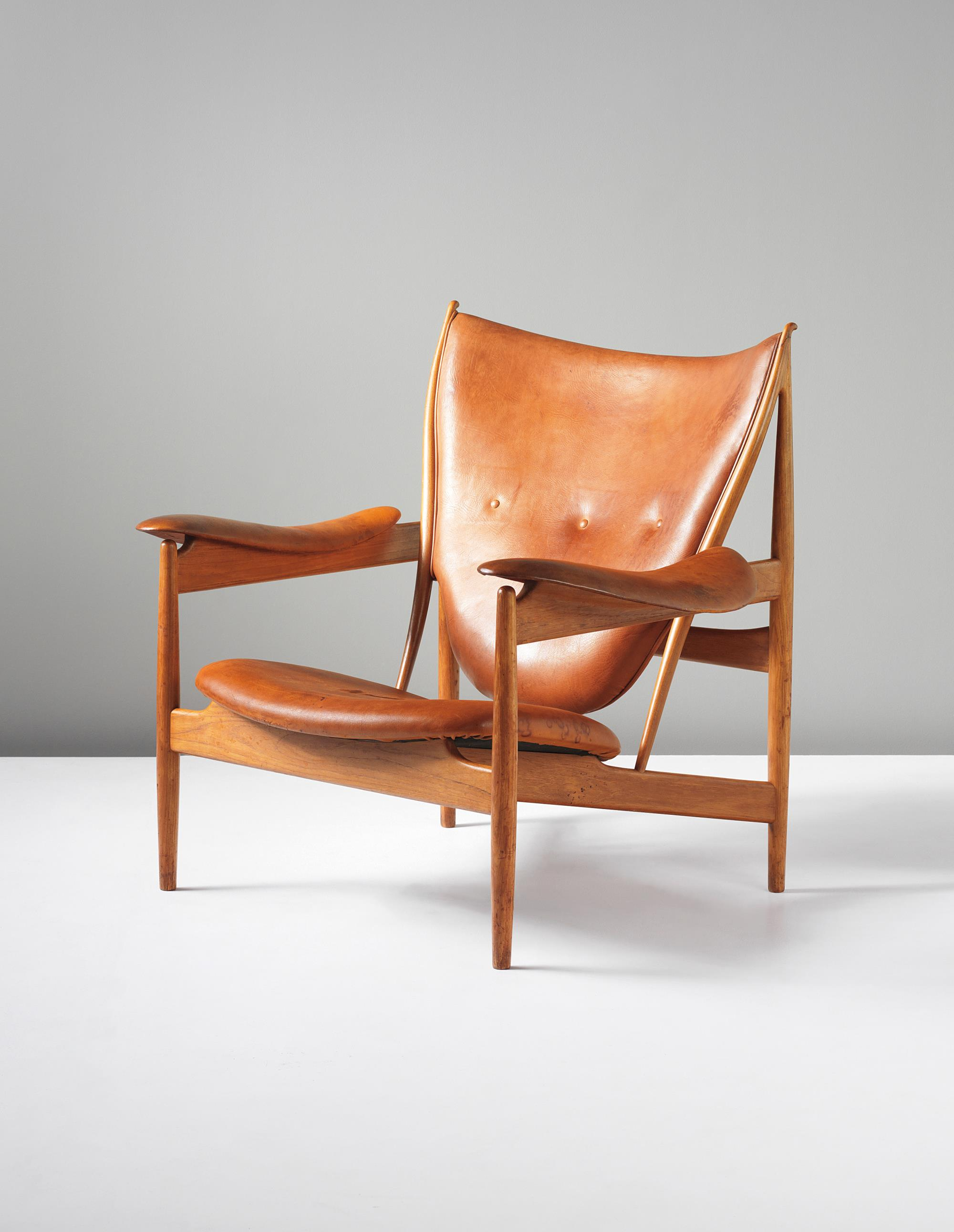 5 Most Expensive Scandinavian Design Furniture