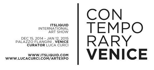 contemporary_venice_010_web