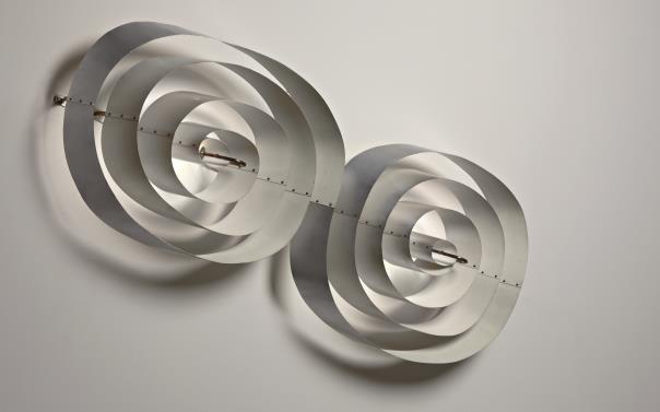 henningsen-spiral-light