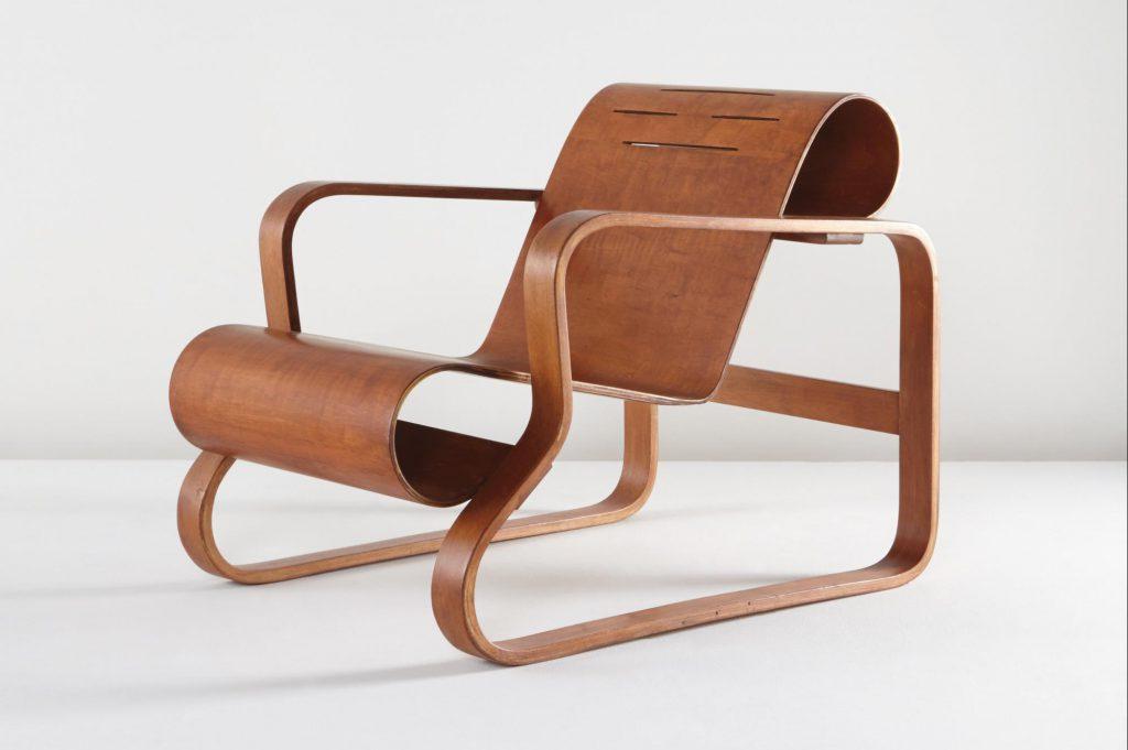 paimio-chair-phillips