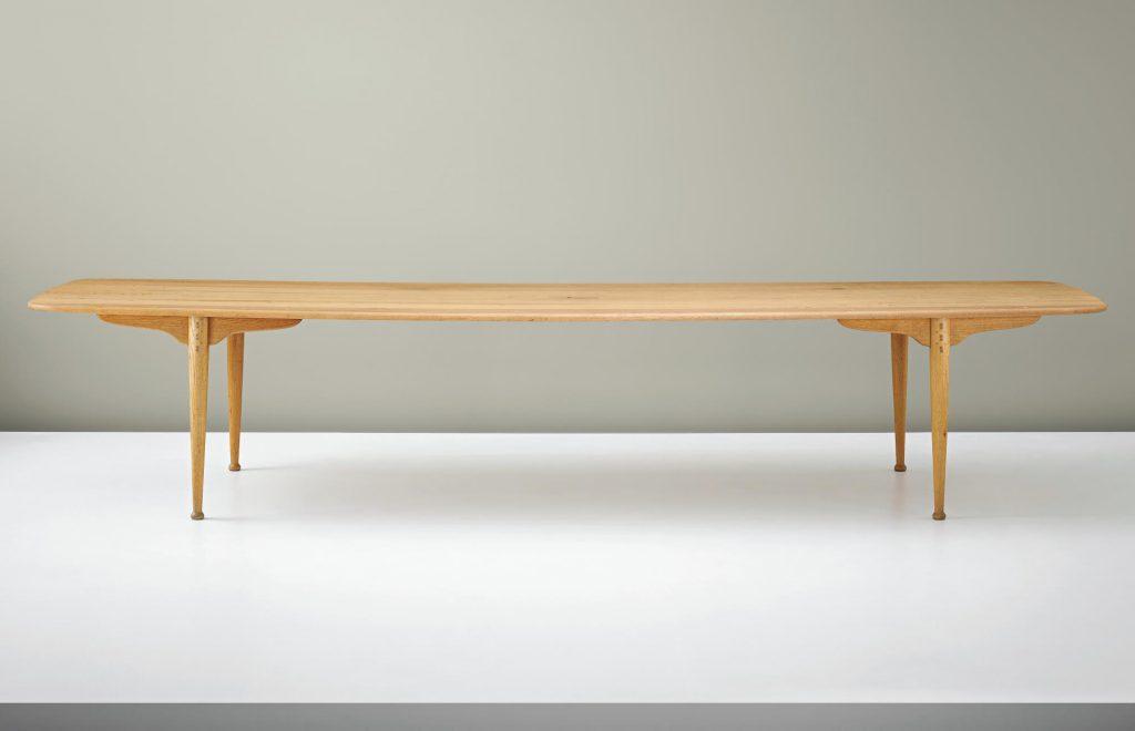 peder-moos-table
