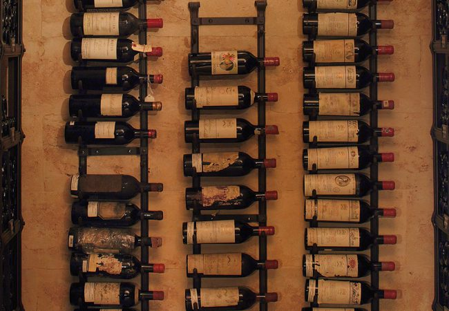 How to Invest in Wine: Tips and Examples