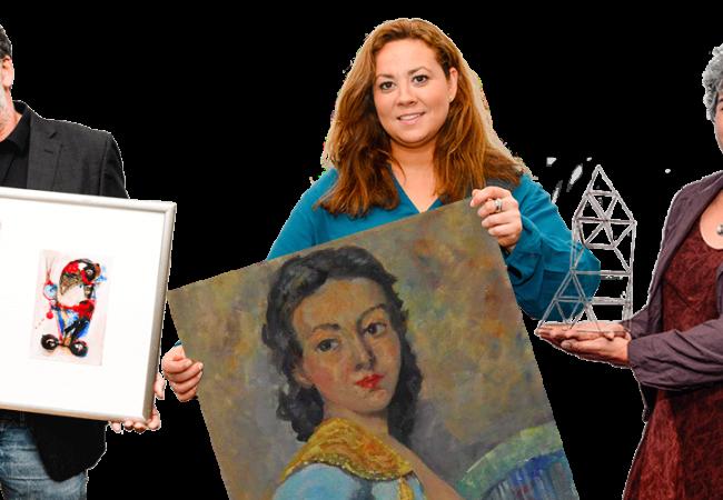 Elements of art value – definition of value in art – 10 factors