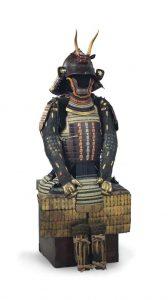 armor-japanese