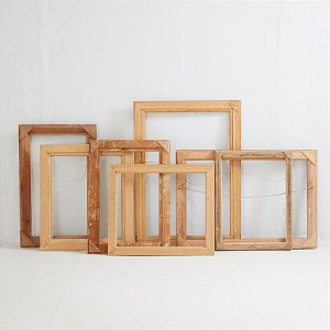 frames-antique