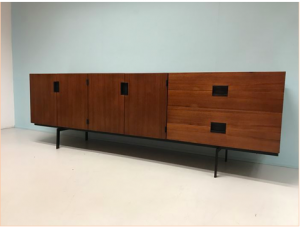 The Value of modern Furniture – 7 factors