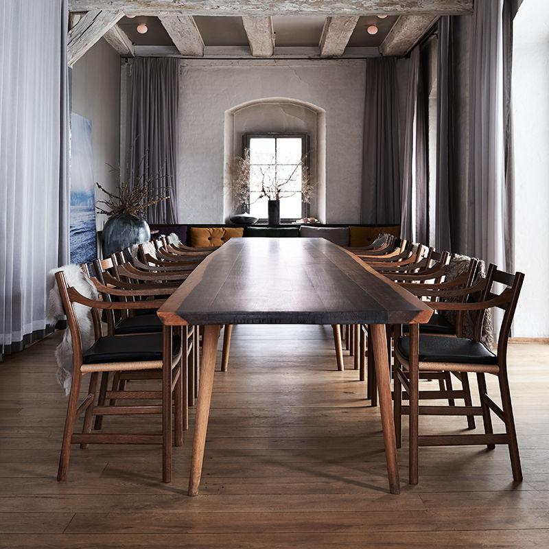 Noma To Go Trendsetting Danish Michelin Restaurant Sells Its